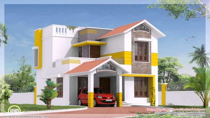 Interesting 1500 Sq Ft House Plans Lovely 1500 Sq Ft House Plans With Basement House Design For 1500 Sq Ft In Indian Pic
