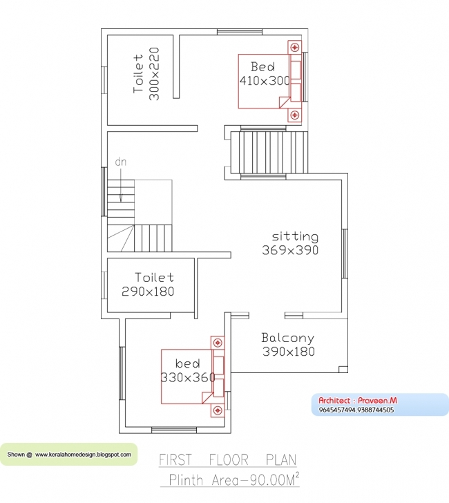 Interesting Architectures : Inspirational House Plans Under Sq Ft Design Below House Plans Under 1000 Sq Ft In Kerala Pic