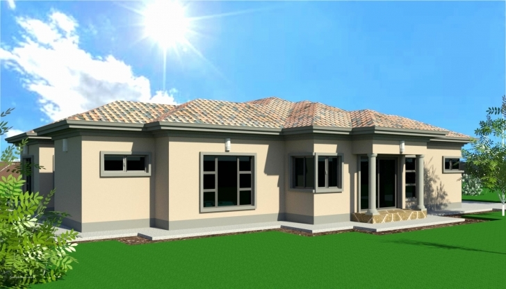 Interesting House Plans For Sale Info | House Plans Designs & Home Floor Plans House Plans For Sale In Gauteng Image