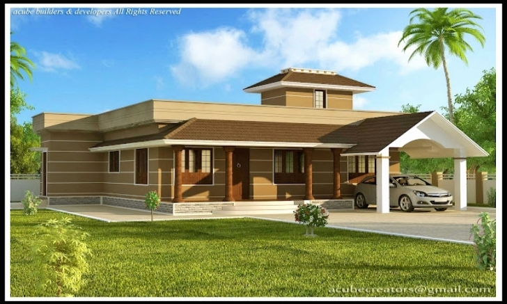 Interesting Single Story House Design Pakistan Unique 2 Bedroom House Plans In Single Story House Designs In Pakistan Picture
