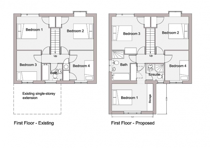 Interesting Small House Drawing Plans Free Dwg House Plans Autocad House Plans Autocad House Plans With Dimensions Dwg Pic