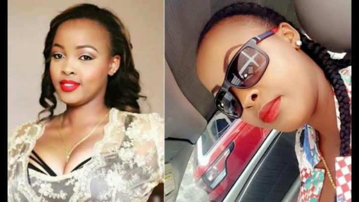 Interesting Top 10 Most Beautiful Wives Of Rich Kenyan Politicians - Youtube Top Ten Most Beautiful Houses In Kenya Picture