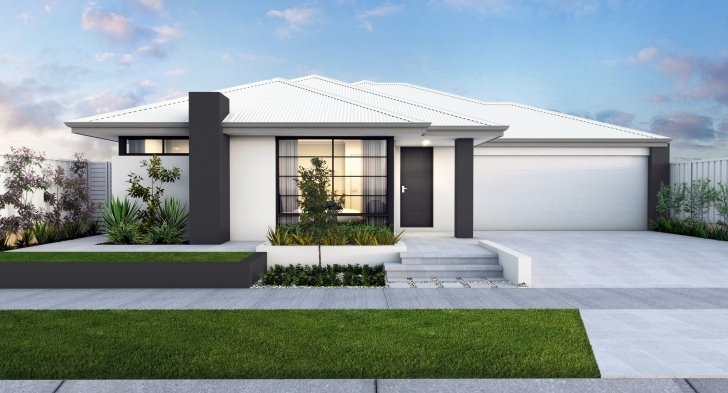 Latest 3 Bedroom Tuscan House Plans In South Africa Awesome Apartments 3 Bedroom Tuscan House Plans In South Africa Image