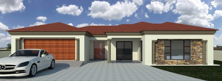 Latest 4 Bedroom House Plans In Limpopo New 3 Bedroom House Plan With Limpopo House Plans Photo