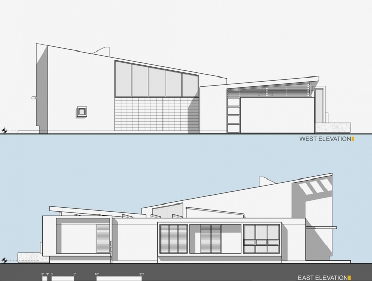Latest Building Elevations Drawing At Getdrawings | Free For Personal Architectural Elevations Of Buildings Pic