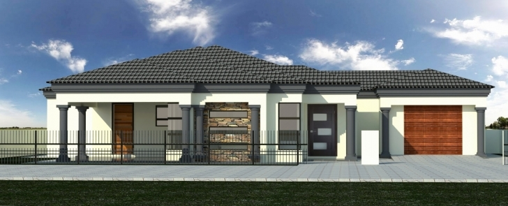 Latest Building Plans South Africa Homes Luxury 3 Bedroom House Plans Pdf House Plans Pictures In South Africa Pic