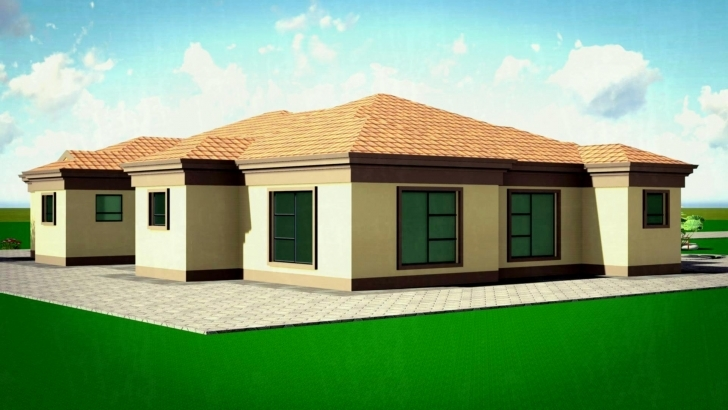 Latest Free Modern House Plans In Nigeria - Tiny Homes Design Ideas Houzz Free Modern House Plans South Africa Pic