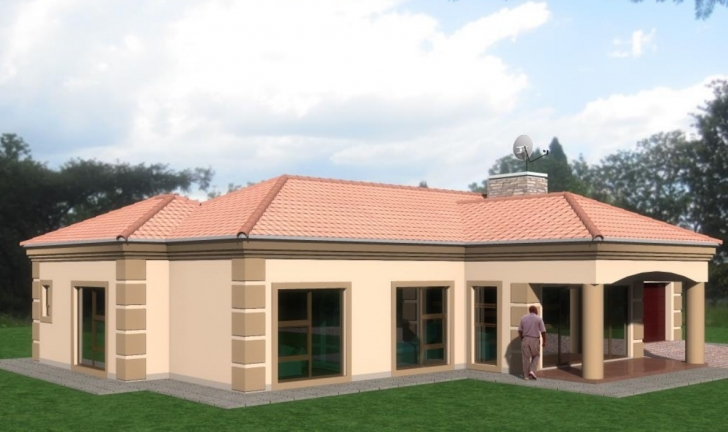 Latest Home Architecture: Charming Small Tuscan Style House Plans With Tuscan House Plans Image