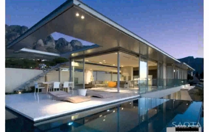 Latest Luxury Homes South Africa - Youtube Beautiful Houses South Africa Picture