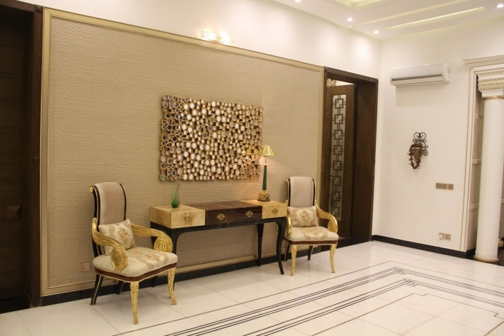 Latest Portfoliolounge: Create An Awesome Portfolio Website Interior House Designs In Pakistan Pic