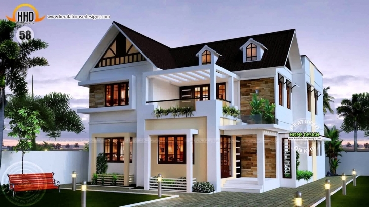 Marvelous 4 Cent House Plans In Kerala - Youtube 4 Cent House Plan Image
