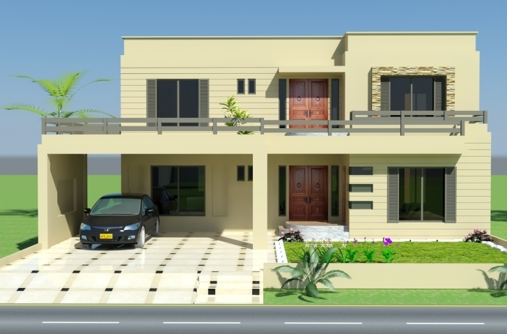 Marvelous Duplex House Plans Indian Style With Inside Steps Arts Pertaining To House Designs Indian Style Inside Photo