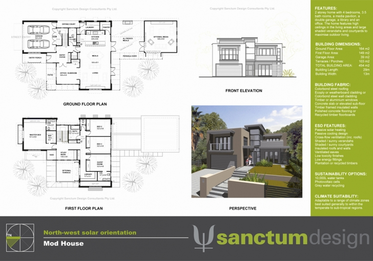 Marvelous Fresh Images Double Story House Plan South Africa - Home Inspiration Modern Small Double Story House Plans Picture