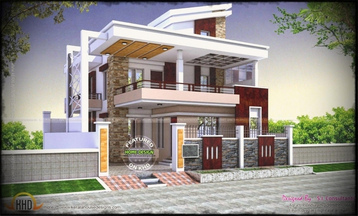 Marvelous Indian Simple House Plans Designs Home Design In India Mellydia Info Indian Simple House Photo Gallery Picture