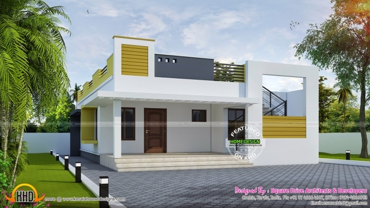 Marvelous Simple House Plans Home Design Plans Home Floor Plans Small Home Simple House Designs Pictures Gallery Image