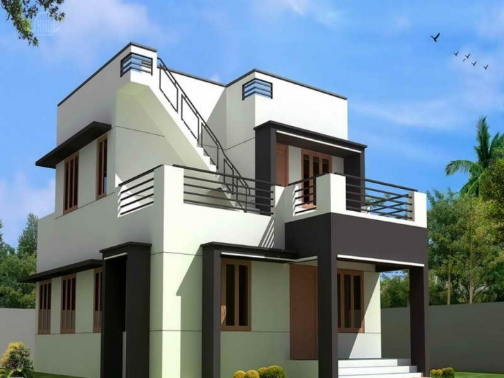 Marvelous Simple Modern House Plans Free — Joanne Russo Homesjoanne Russo Homes Free Complete Modern House Plans Picture
