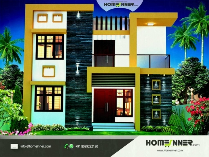 Marvelous Top Interesting Small House Plans Indian Style With Additional Small House Plans Indian Style Pic