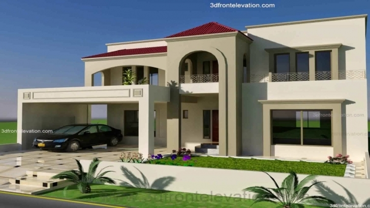 Most Inspiring 20 Marla House Design In Pakistan - Youtube 15 Marla House Plan In Pakistan Pic