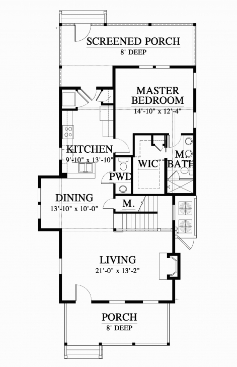 Most Inspiring 900 Sq Ft House Plans Perfect 1100 Sq Ft House Plans Unique House 1100 Sq Ft House Plans Pic