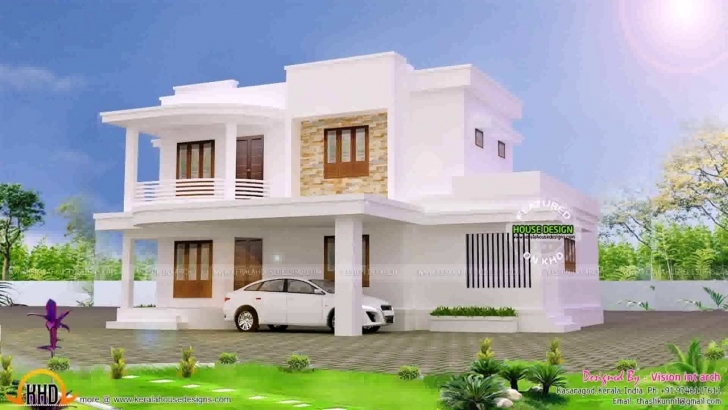 Most Inspiring Below 15 Lakhs House Plans In Kerala 2015 - Youtube Kerala House Plans Below 15 Lakhs Pic
