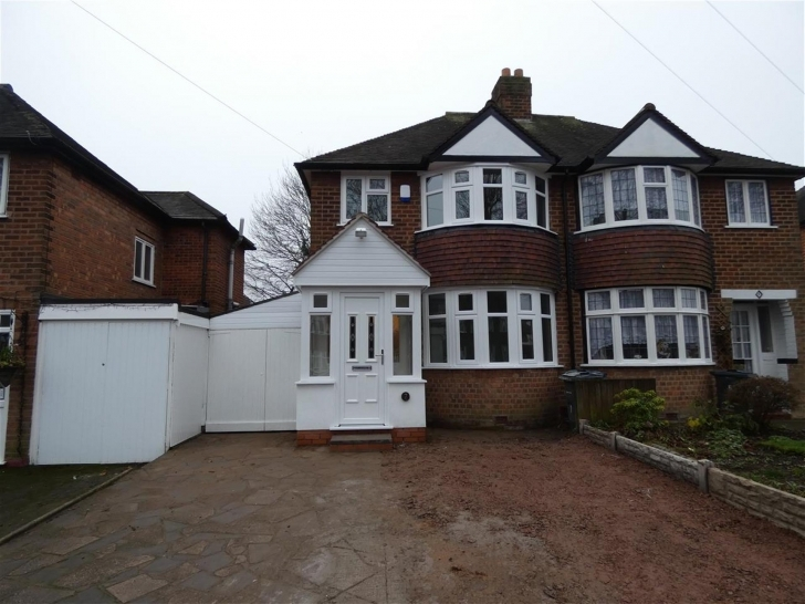 Most Inspiring Cheap Semi Detached Houses For Sale Recent - House For Rent Near Me 3 Bedroom House For Sale In Birmingham Pic