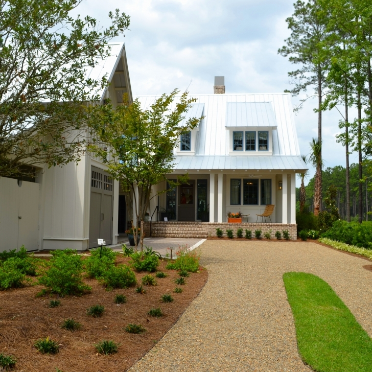 Most Inspiring House Southern Living House Plans 2017 Best Solutions Of House Plans House Plans 2017 Southern Living Picture