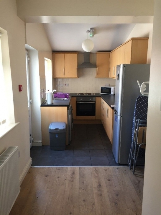 Most Inspiring Residential Let | Five Bedrooms | Bishopgate Street, Liverpool | In Five Bedroom Flats To Rent In Glasgow Picture
