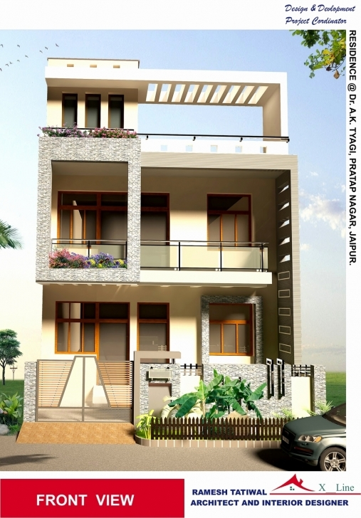 Most Inspiring Small Home Design Plans India Best Of House Designs And Floor Plans Small Indian House Designs Picture