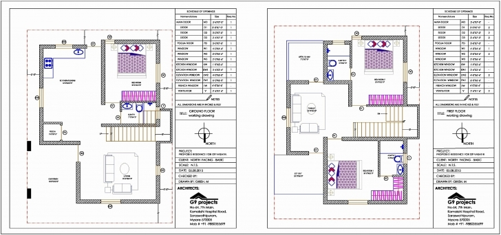 Must See 30×40 House Plans India Best Of Indian Style Home Plans Awesome 30 40 Duplex House Plans North Facing Pic