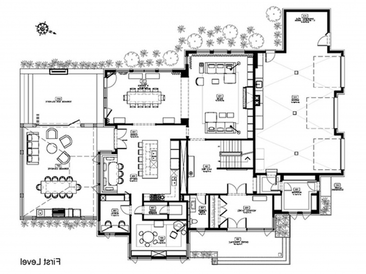 Must See Architectural Design Home Plans African House Plans Architectural Design Photo