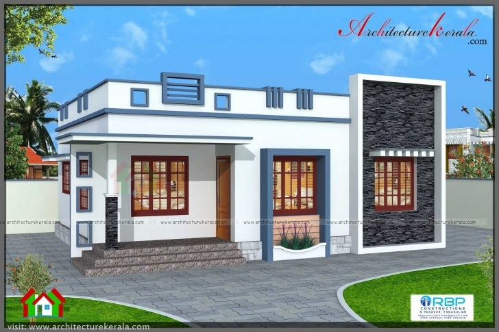 Must See Beautiful 3 Bedroom House Plans North Indian Style - House Plan 3 Bedroom House Plans North Indian Style Image