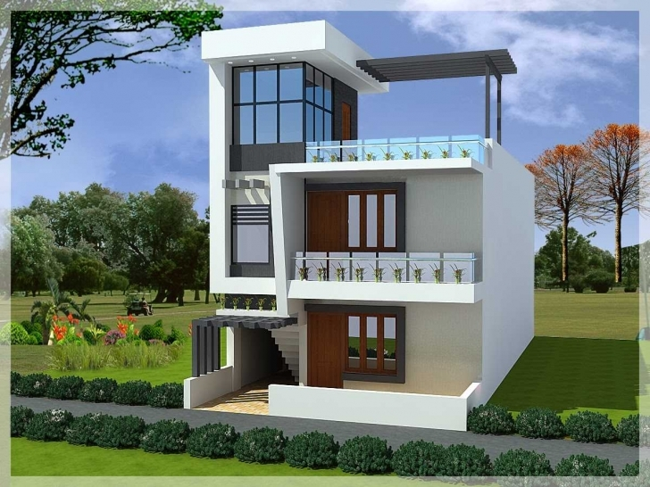 Must See Duplex House Front Elevation Ideas Also Beautiful Designs In Duplex House Front Elevation Designs In Chennai Photo