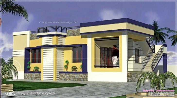 Must See Home Elevation Design For Ground Floor And Trends Picture Ground Floor Elevation Models Pic