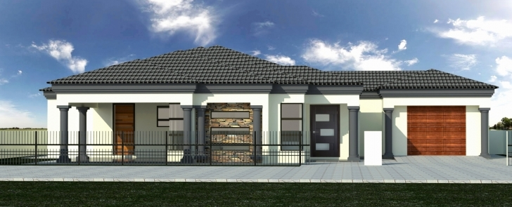Must See Tuscan Double Storey House Plans In South Africa Beautiful 4 Bedroom Sa House Plans Gallery Pic