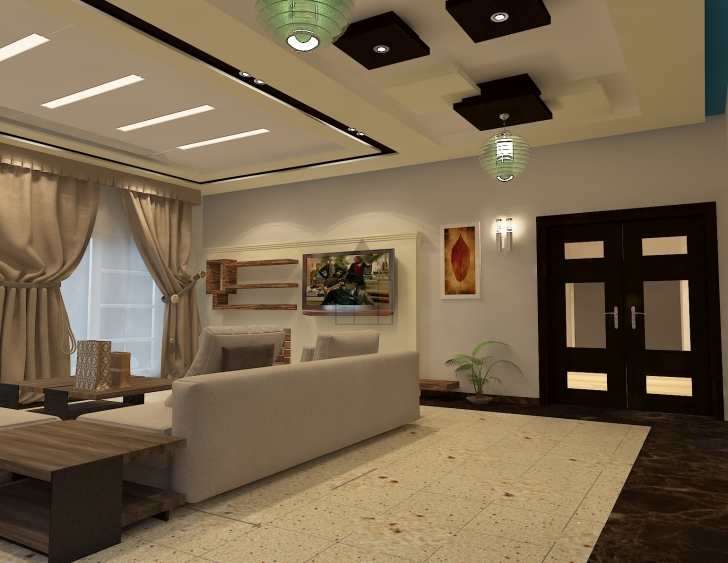 Must See Tv Lounge Designs In Pakistan From Many Other Tv Lounge Designs On Interior House Designs In Pakistan Picture