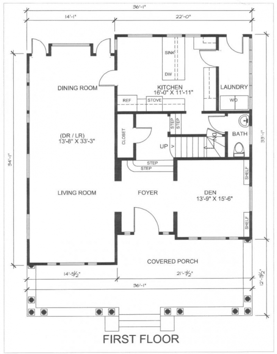 Outstanding Awesome Residential House Plans #11 Residential Pole … Plan Of Residential Building Photo
