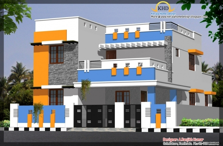 Outstanding House Front Elevation Ideas New At Excellent Elevations Of Front Elevations Of Buildings Pic