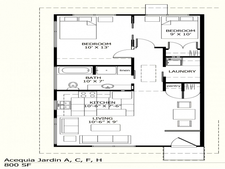 Outstanding House Plans Under Escortsea Square Feet Kerala Modern Small Cabin Well Designed Home Plans Pic