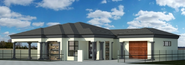 Outstanding My Home Plans Fresh Cool Design Blueprints For My Home 10 2 Storey 3 Bedroom House Plans In Limpopo Photo