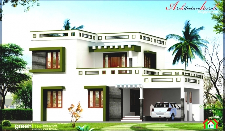 Outstanding Simple Home Designs Fresh At Custom Indian House Design 1540×899 1540 House Design Picture