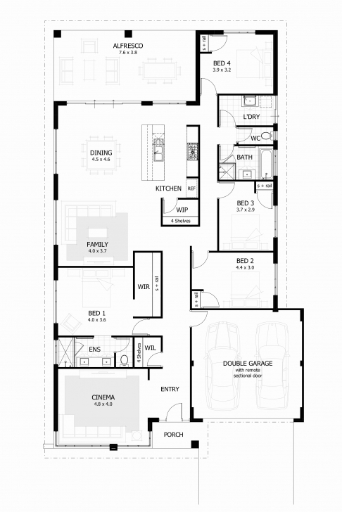 Outstanding Trendy Inspiration Ideas 8 Ultra Modern House Plans South Africa House Plans South Africa Free Download Picture