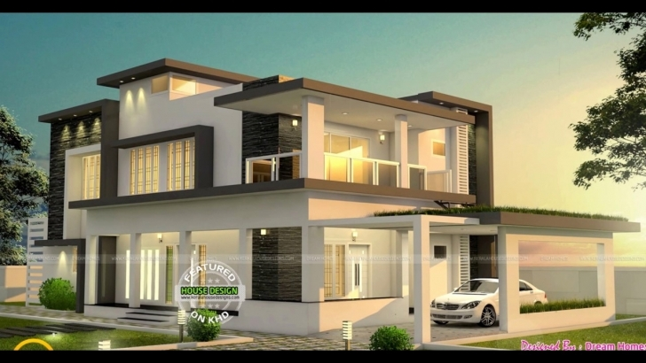 Picture of 2 Storey House Designs South Africa New Double Storey House Plans Free South African Double Storey House Plans With Photos Photo