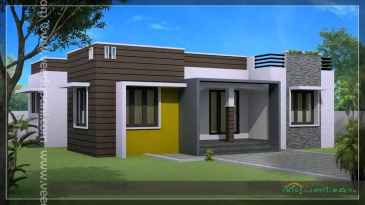 Picture of Breathtaking Simple 3 Bedroom House Plans Kerala 23 About Remodel 3bed Room House Picture
