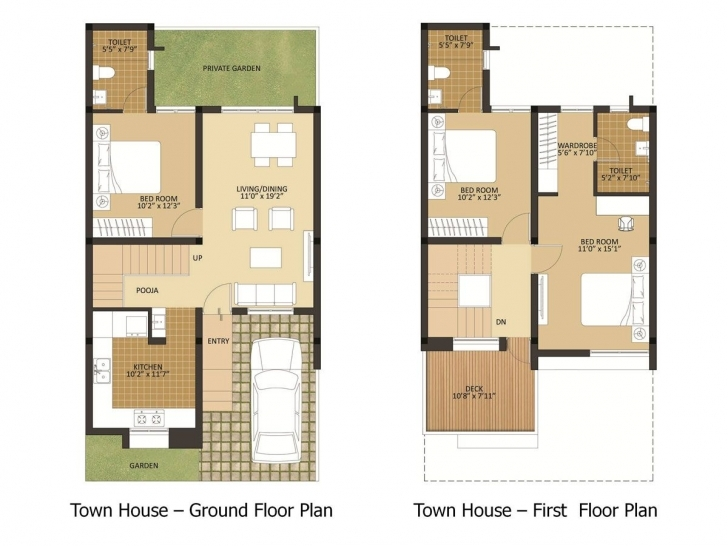 Picture of Fcf308Af6Efc254Dfa1Dcc79F8A8Df19 (1200×900) | Kk | Pinterest 1100 Sq Ft House Plans With Car Parking Pic