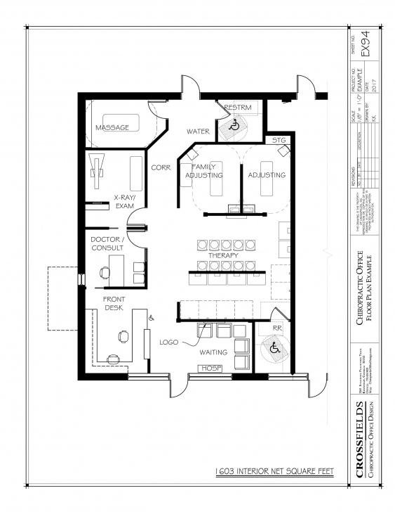 Picture of Home Planning Map Best Of 3D Floor Plan New Draw House Plans Free 2550 House Plan 3d Photo