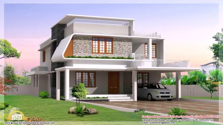 Picture of House Design 1500 Sq Ft India - Youtube House Design For 1500 Sq Ft In Indian Photo