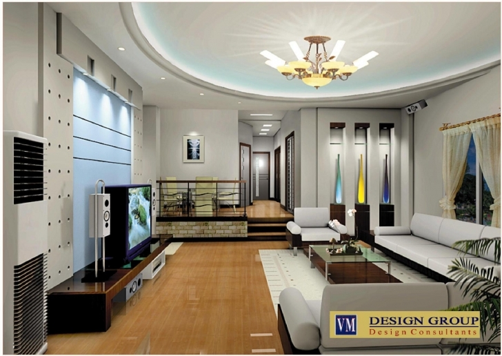 Picture of House Interior Design Videos - Home Deco Plans House Interiors Design Pictures India Photo