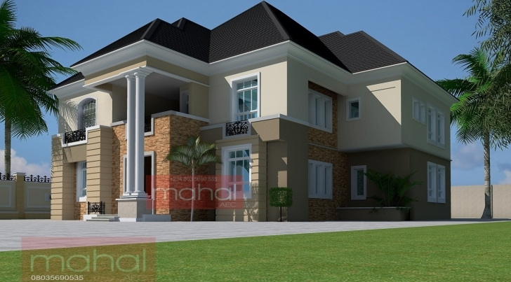 Picture of Soaring Wings Contemporary Residential Architect, Austin, San Contemporary Architecture In Nigeria Pic