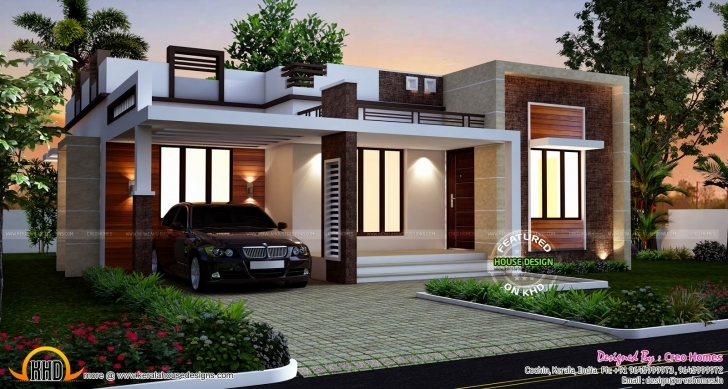 Popular Beautiful Designs And Small Beautiful Home Designs Par Excellence On Small But Beautiful House Interior Picture