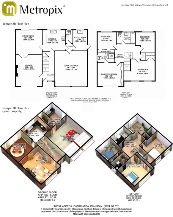 Popular Drawing Your Own House Plans - Homes Floor Plans Home Planner 2d Online Picture